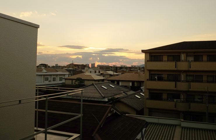 Apartment_rec