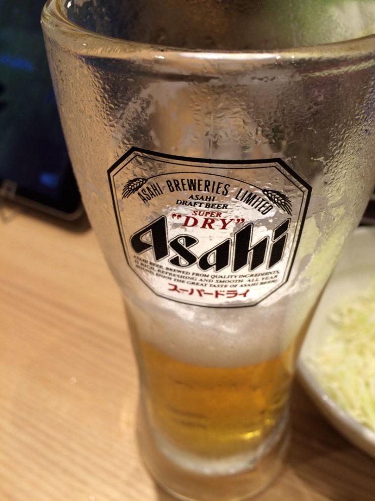 asahi_img_3124