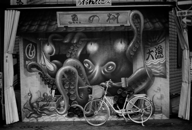 bike_000532000010