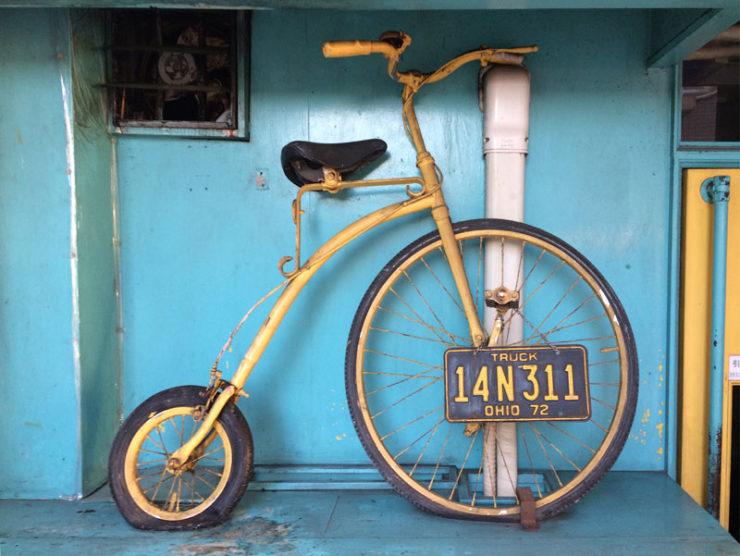 bike_img_3855