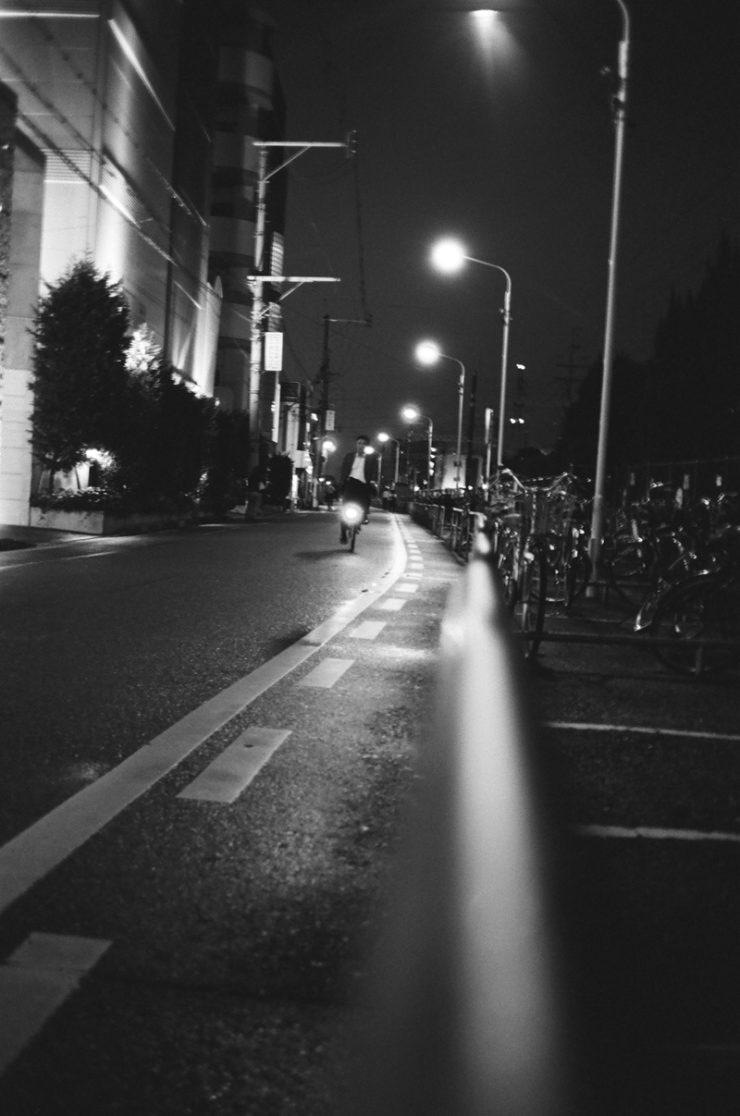 blurrynight_000532000016