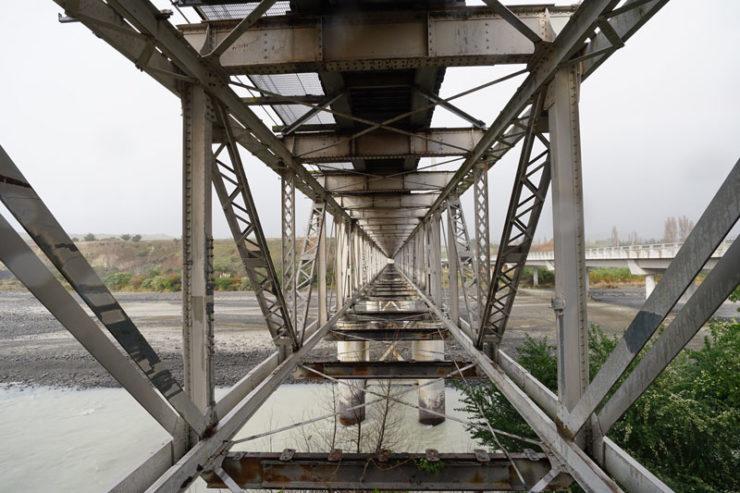 Bridge_DSC01819