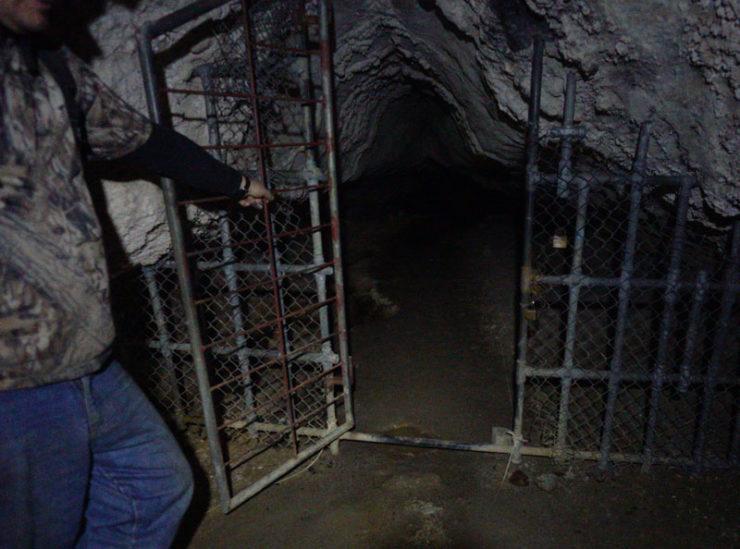 Cave01DSC03335
