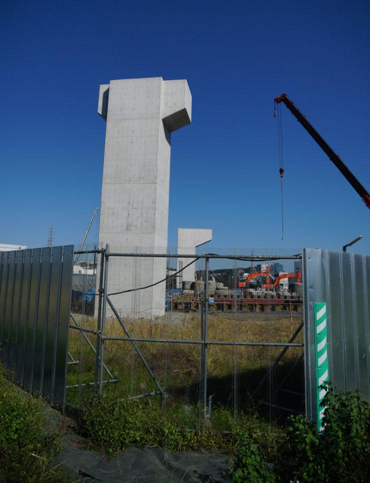concrete_dsc06253