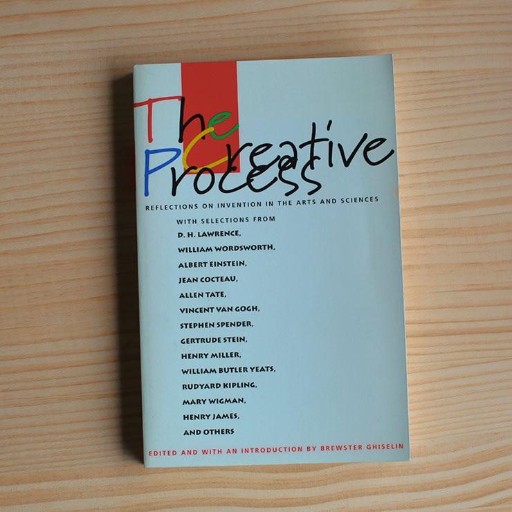 CreativeBook03