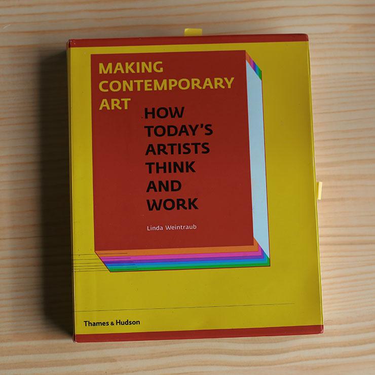 CreativeBook04