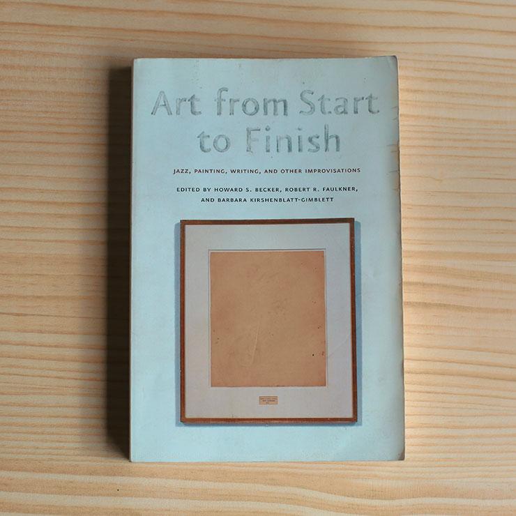 CreativeBook07