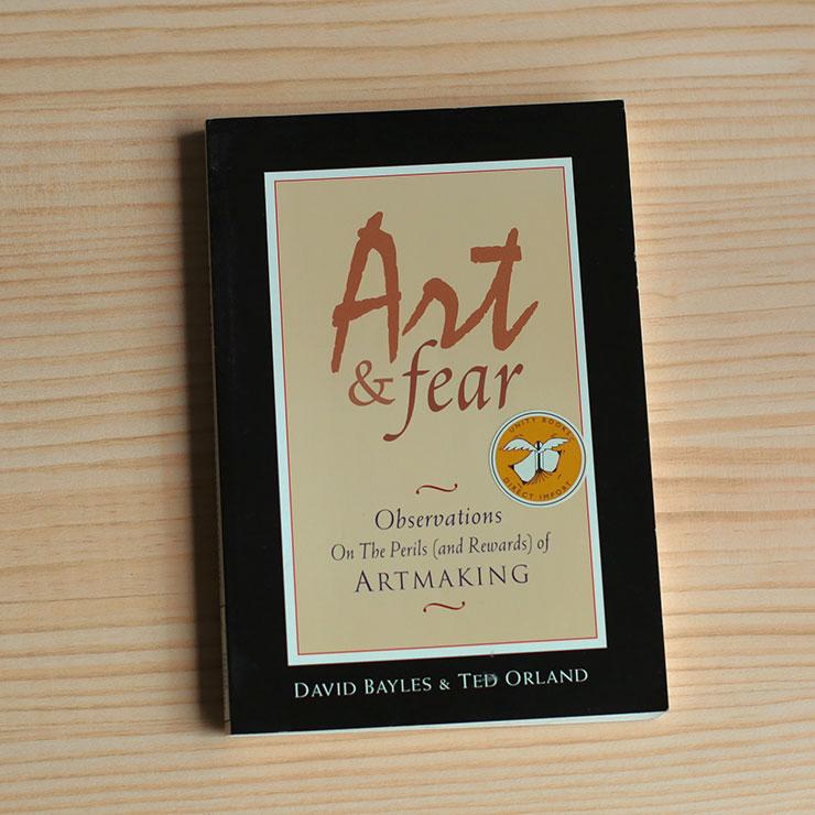 CreativeBook11