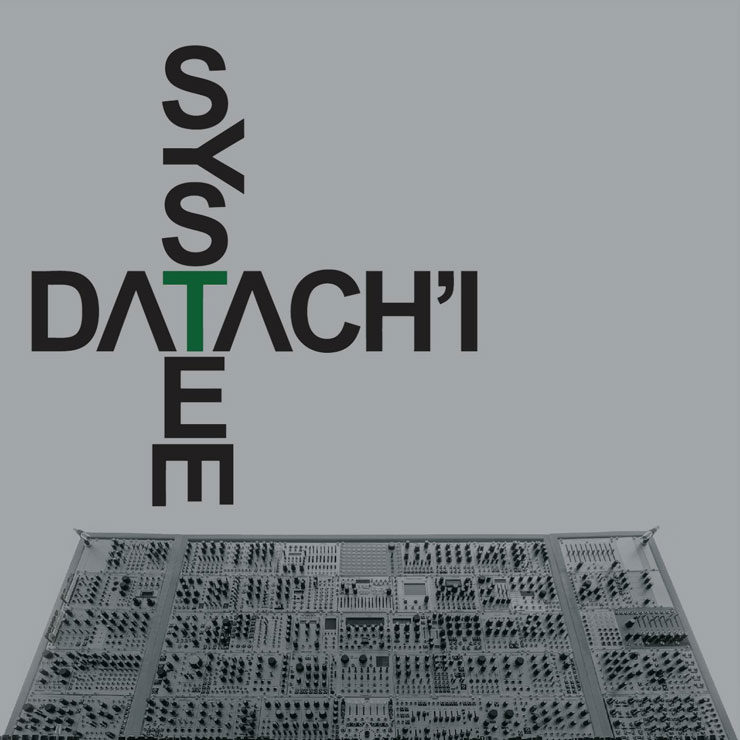 Datach'i_System_coverx740