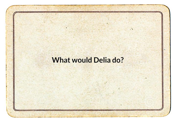 Delia_card2