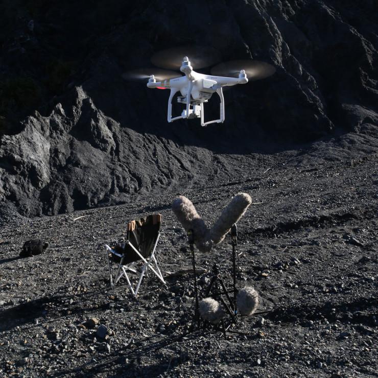 DroneRec01