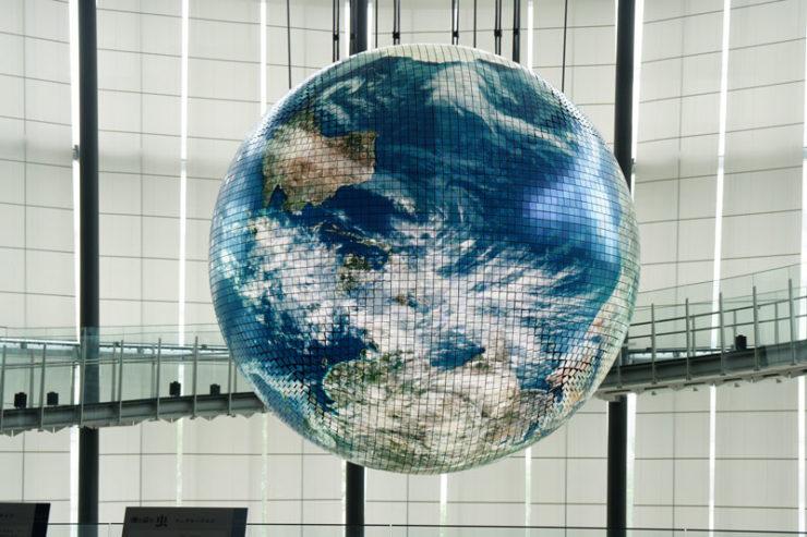 earth_dsc04310