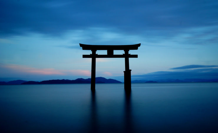 floatingtorii_dsc05045