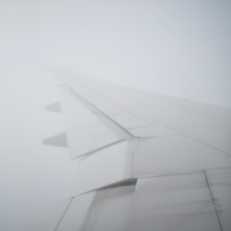 Flying03