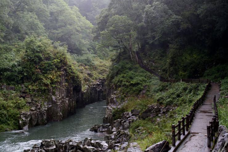 Gorge2