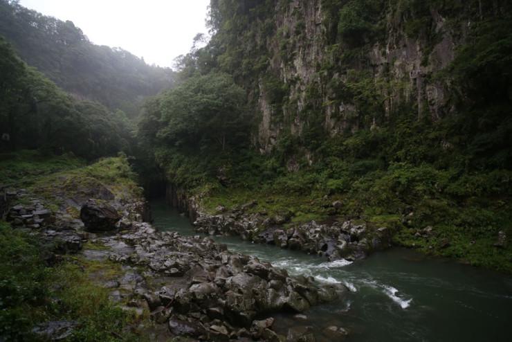 Gorge3