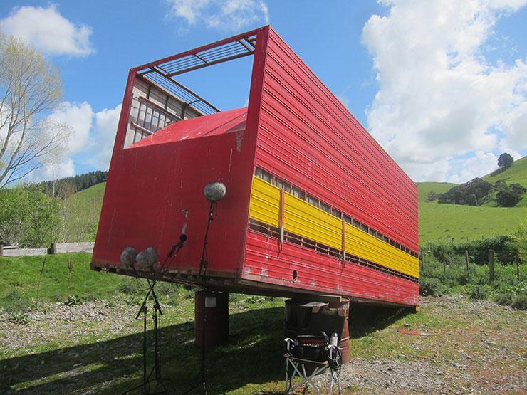 HMI_TruckDeck