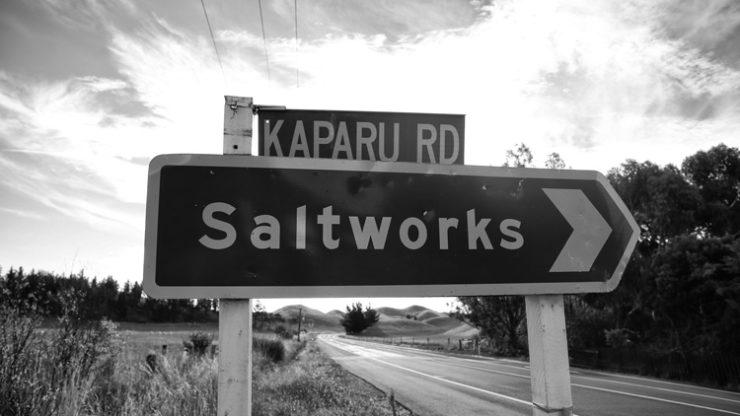 IND006-Saltworks4L2A8449