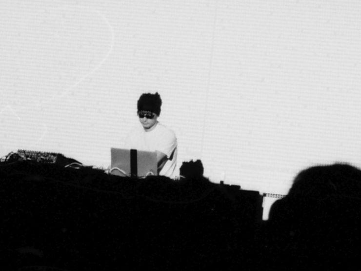 ikeda_tim-tri-x0035