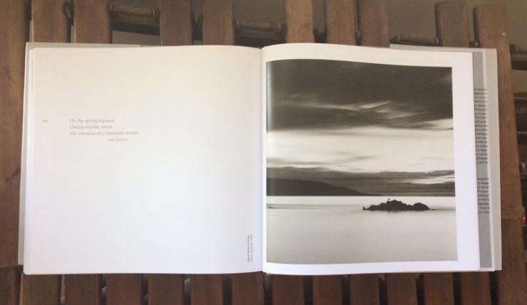 Japanbook4