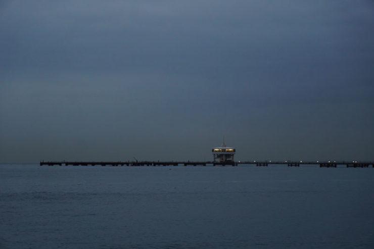 jetty1_dsc05423