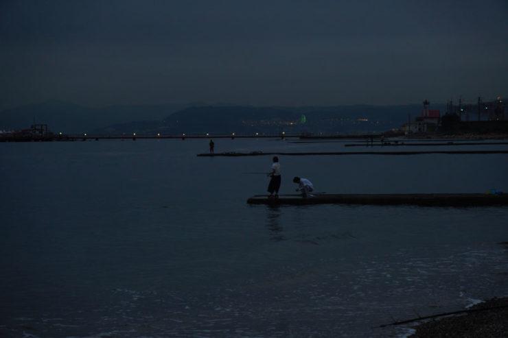 jetty2_dsc05426