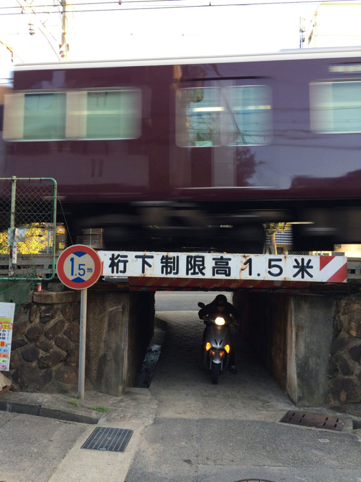 kobe_train_img_3859