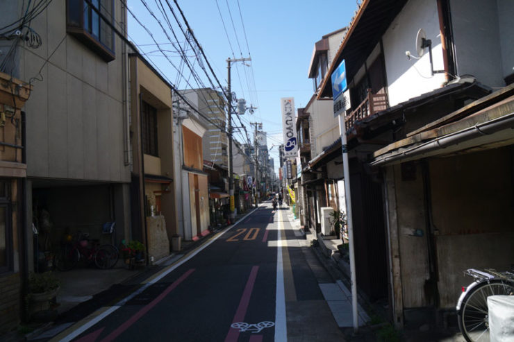 kyotobackstreet_dsc05719