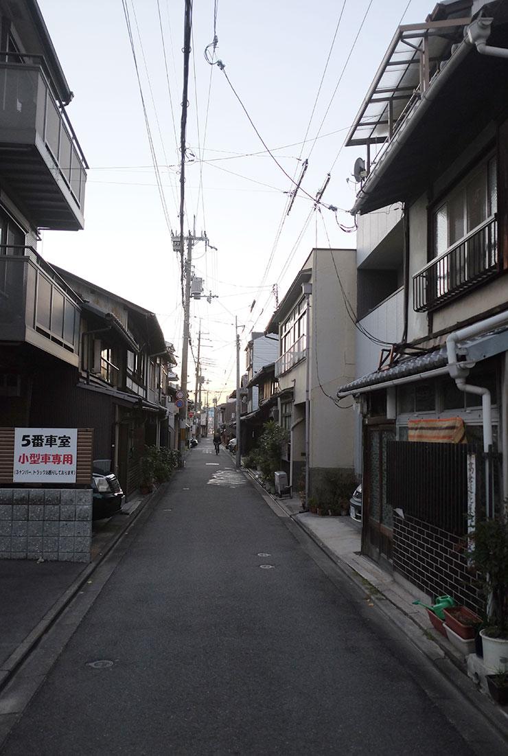 Kyoto_backstreets01