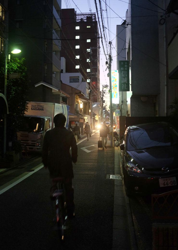 Kyoto_backstreets03