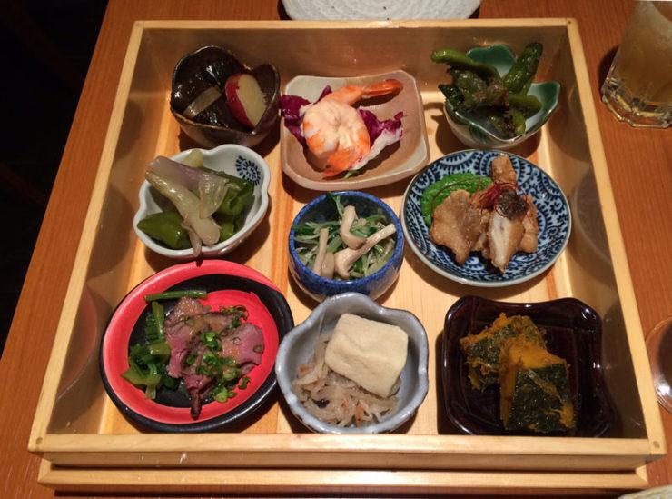 kyoto_dinner1_img_3658