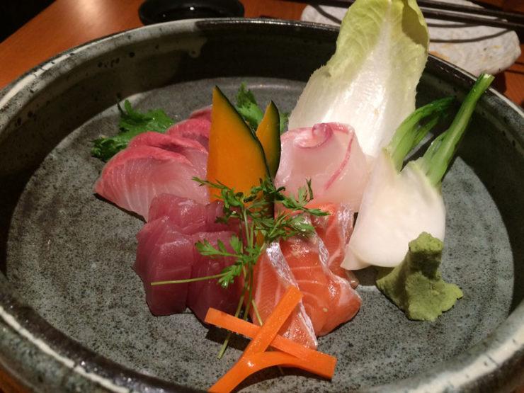 kyoto_dinner2_img_3660