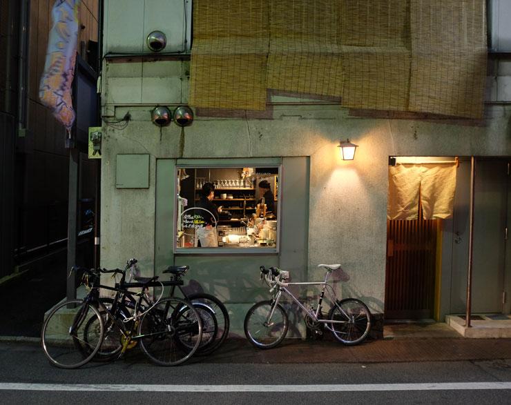 Kyoto_rest2
