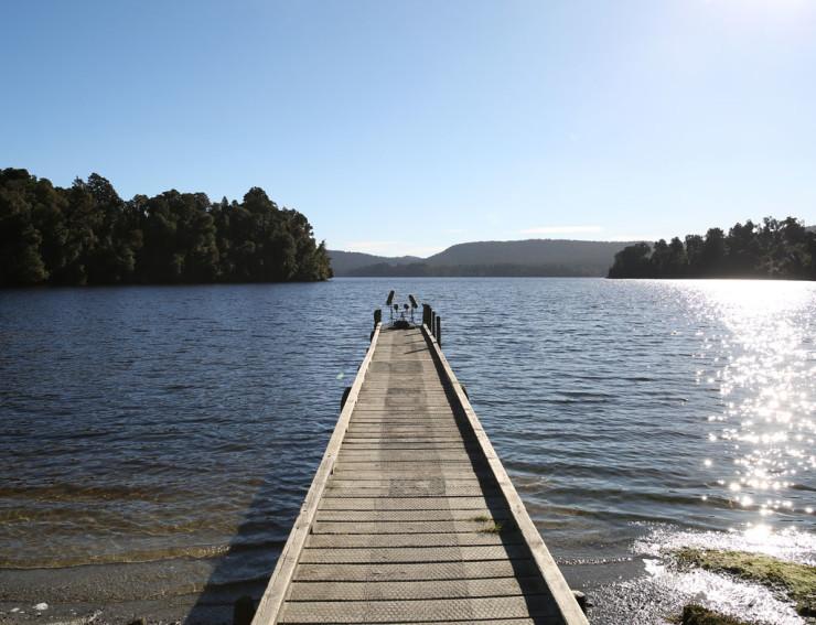 Lake1too