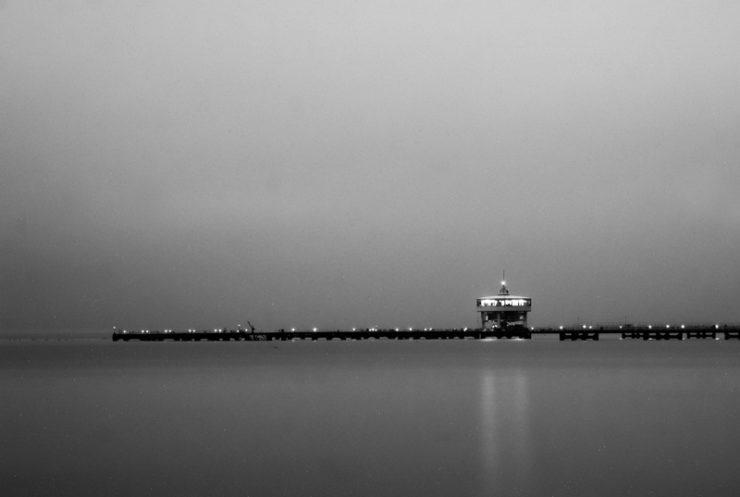 lighthouse_dsc05443