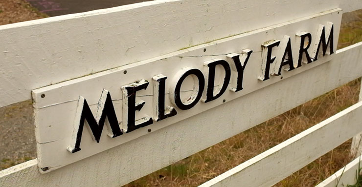 Melody01