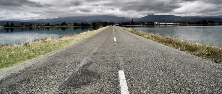MotuekaEstuary-Road235