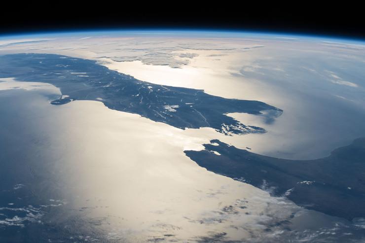 NZ_ISS1