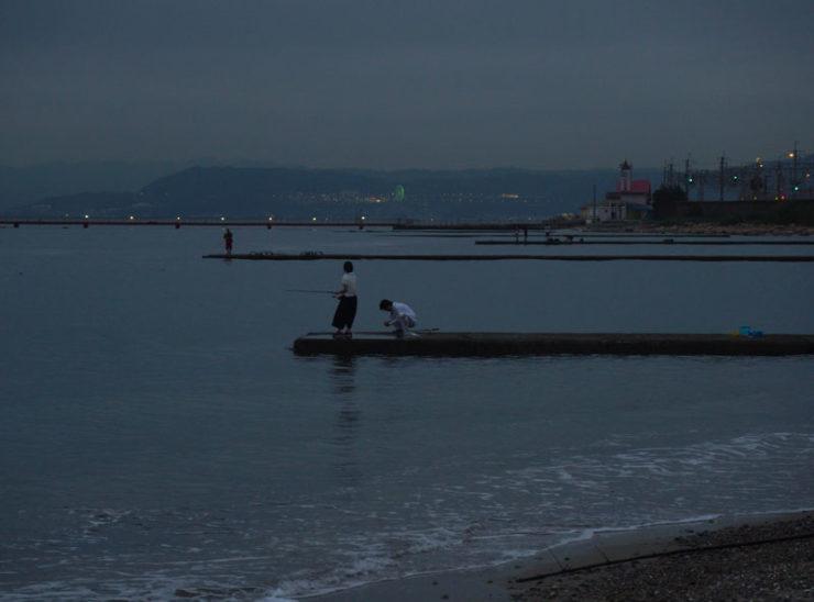nightfishing_dsc05424