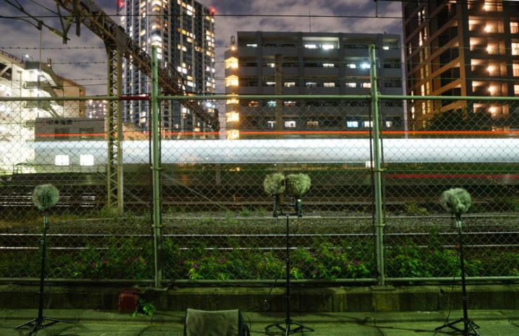 nighttrains2_dsc06416