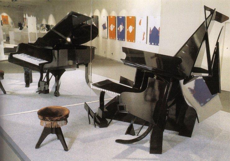Optische_illusion_piano