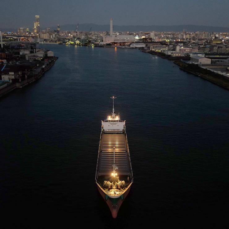 OsakaShip_DSCF3933x740