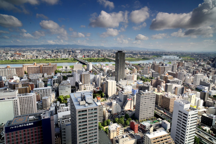 Osaka_morning2