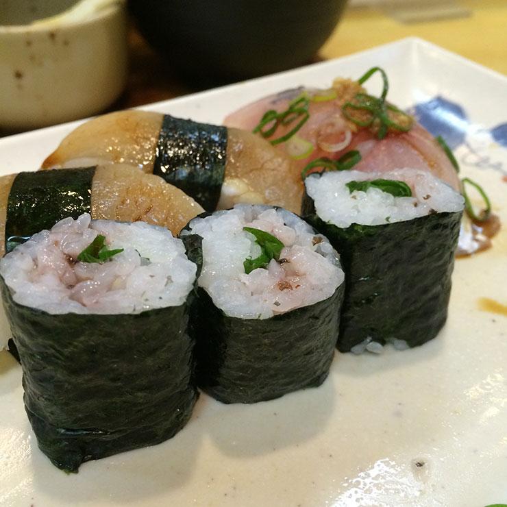 Osaka_shiso