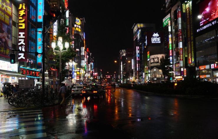 rain_dsc04239