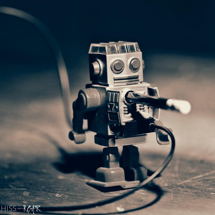 RobotoL401