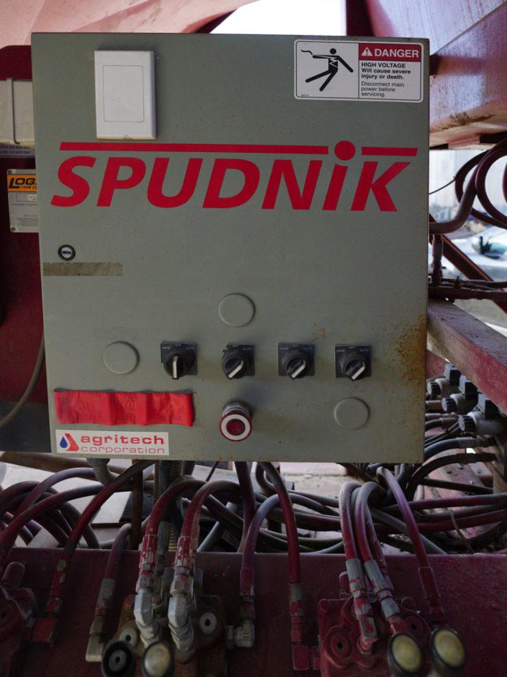SPUDNICK_DSC02451