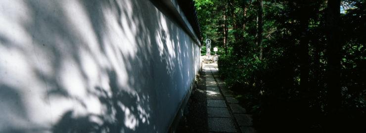 shadow2_000532020004
