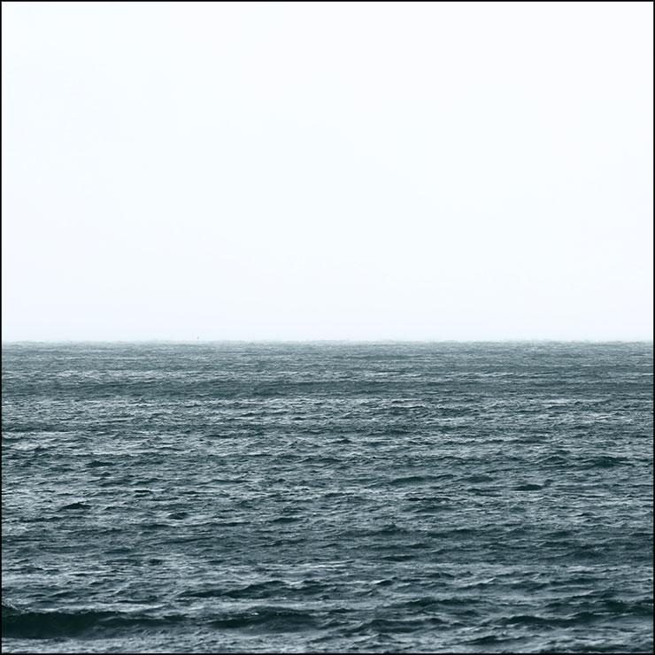 Southerly01a