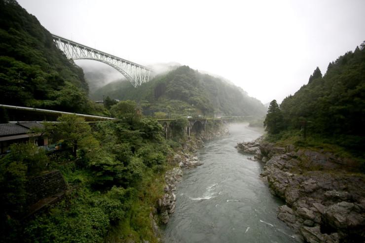 Takachiho_Gorge